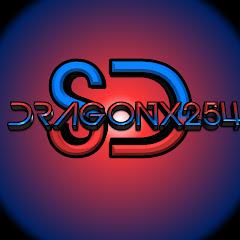 dragonx254