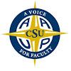 CSU-AAUP