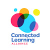 Connected Learning Alliance