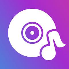 Ajami Records