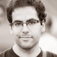 Sergio Manuel Sanchez