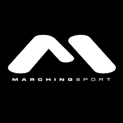 /\/\ MARCHINGSPORT