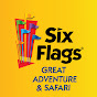 Six Flags Great