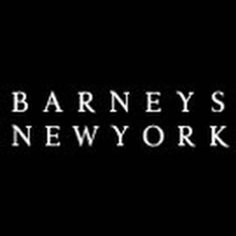 927094361b Barneys New York - YouTube