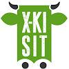 X-KISIT CARN DE PASTURA