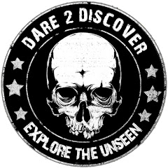 D2D URBEX