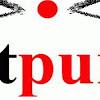zeitpunktplus