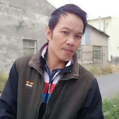 CHU DONGBUNG
