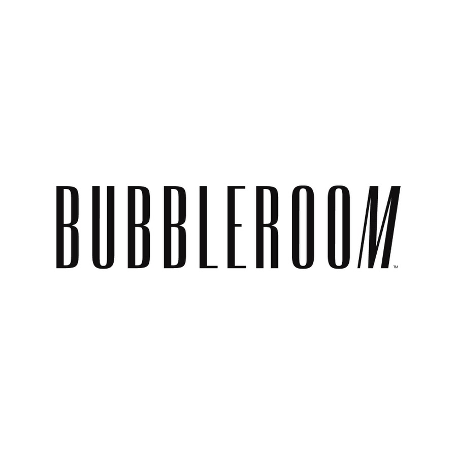 Bubbleroom Youtube