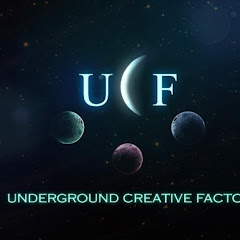 Underground Creative Factory (UCF)
