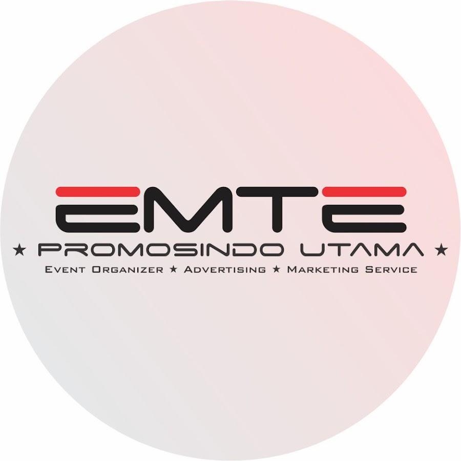 Emte Digital - YouTube