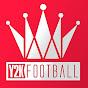 Y2Kfootball