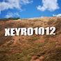 Xeyro1012