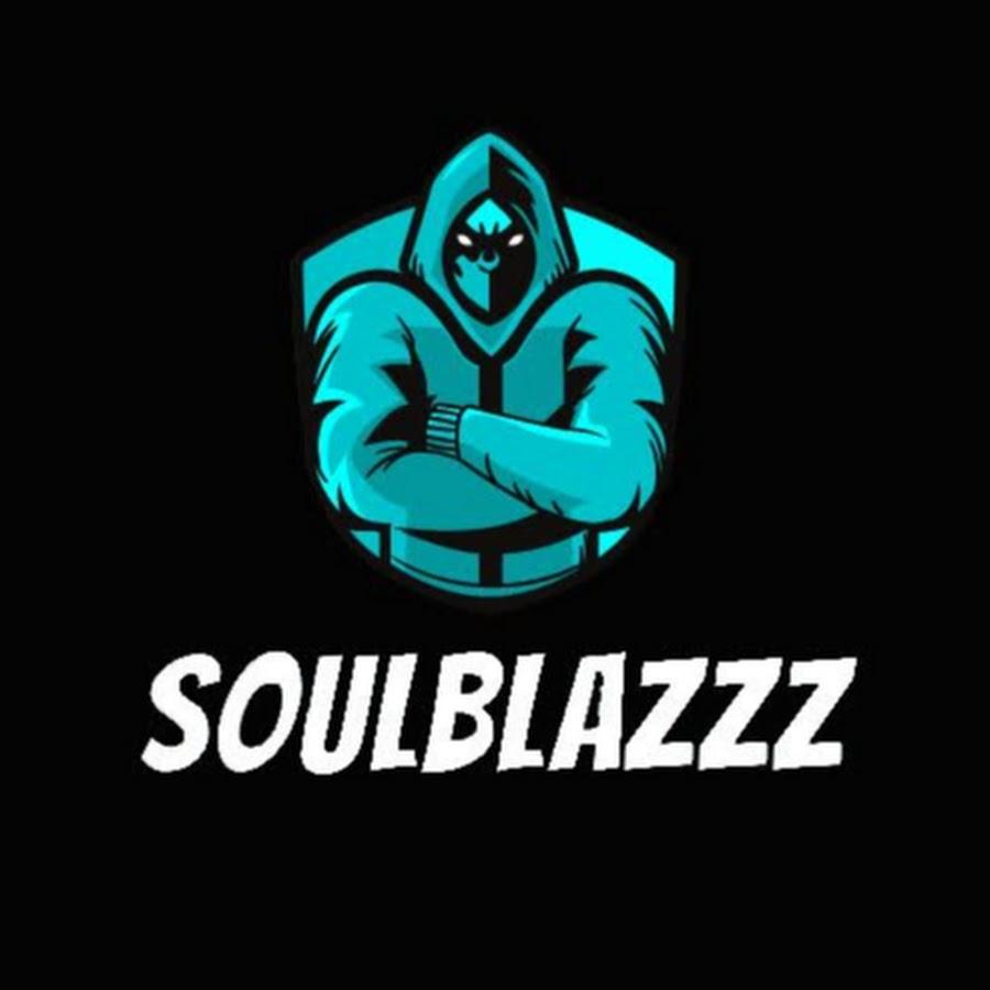 SoUL BLAzzz