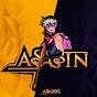 GodL Assassin