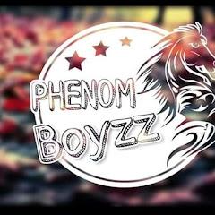 Phenom Boyzz