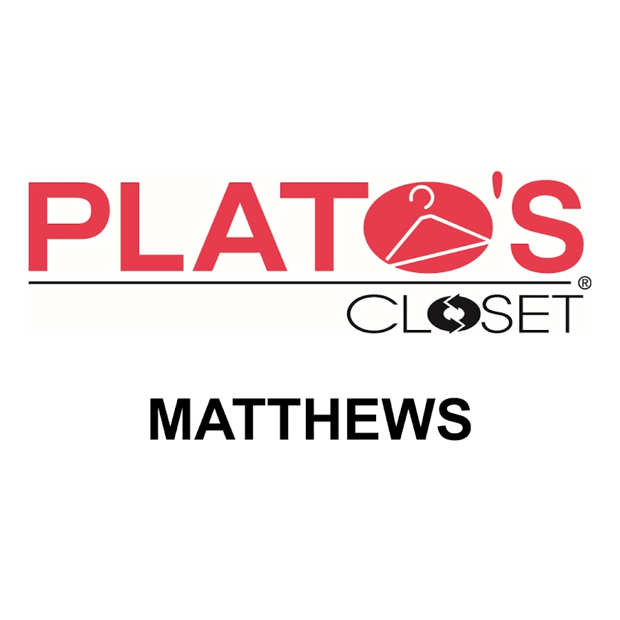 Plato S Closet Matthews Youtube