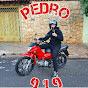 Pedro da 919