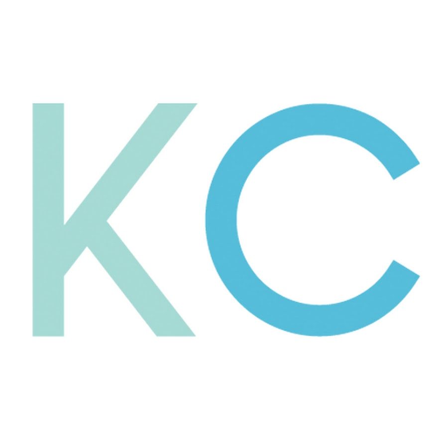 16242db73 Kids on the Coast In the City Magazine - YouTube
