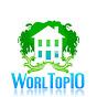 WorlTop10