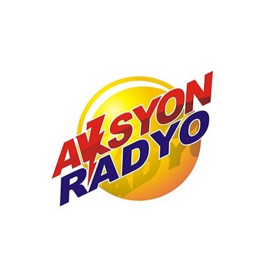 Aksyon Radyo Youtube