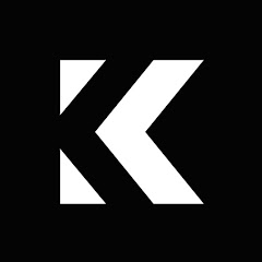 Kincir.com