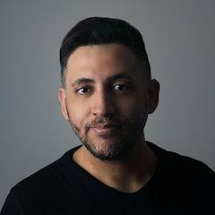 Saad Rabia