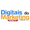 Digitais do Marketing