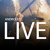 androeed live