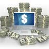 Online Earning Tipzz
