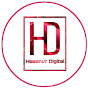 Hasanur Digital