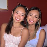 Nicole Laeno