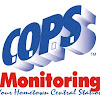 COPS Monitoring