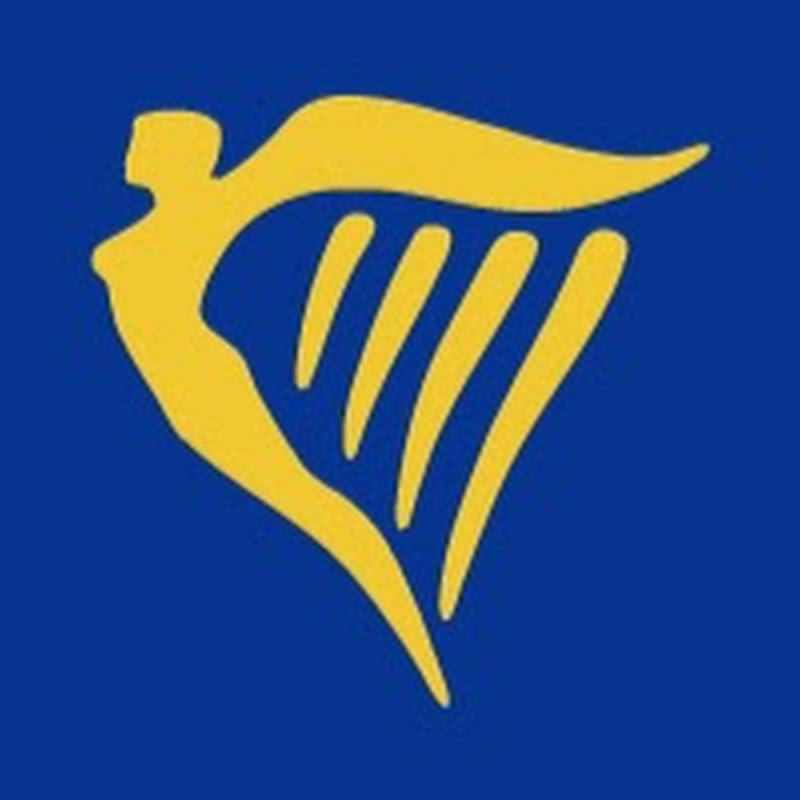 Ryanair YouTube channel image