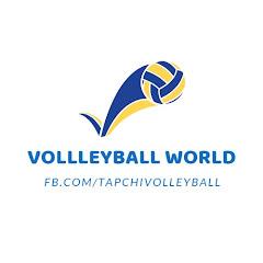 Volleyball World