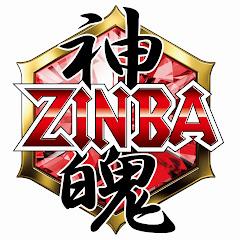 ZINBA project