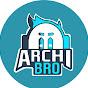 Archi Bro
