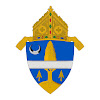 Diocese of Wichita
