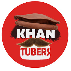 Khan Tubers