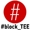 #block_TEE