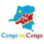 Congo na Congo