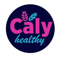 Caly_ Healthy