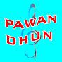 Pawan Dhun