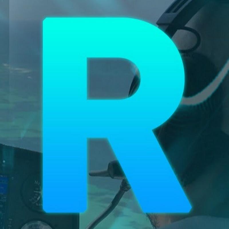R3SPecT