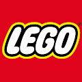 Member LEGO