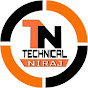 Technical Niraj