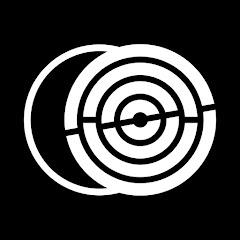 Mutant Ninja Records