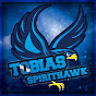 Tobi SpiritHawk