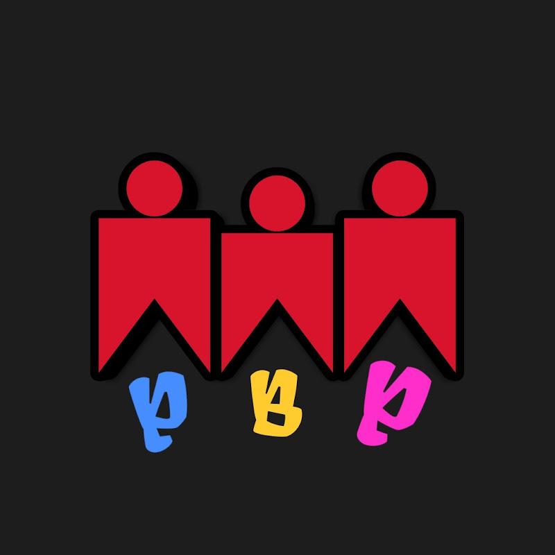 Pogiboy Productions (pogiboy-productions)