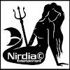 Nirdia Entertainment